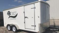 Cover for North Texas Nonprofit Unable To Help After Thousands Of Dollars Worth Of Supplies Stolen