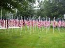 Picture for Memorial Day event set for Monday at Mark Watson