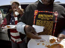 Picture for Amarillo Is Invited To Come Together For Two-Day Juneteenth Event