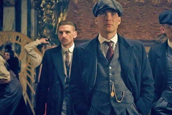 Picture for What and When to Expect Peaky Blinders Season 6?