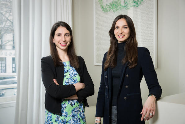 Picture for Gaia Capital Partners in Paris rebrands as Revaia, closes first €250M growth fund