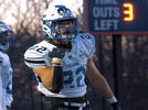Picture for Player of the Week: Tuscarora High's Bryce Duke