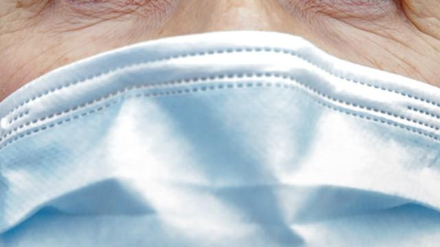 Picture for Santa Barbara County to mandate use of masks regardless of vaccination status, report says