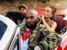 Picture for Southeast San Diego inspires single, video by rappers Ryan Anthony, Mitchy Slick, Oscar-nominee Andra Day