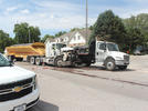 Picture for 1 injured in Fort Calhoun accident