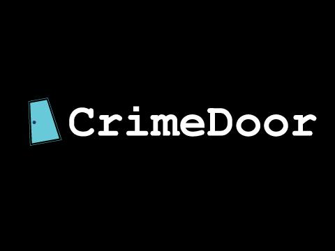 crimedoor-cancels-plans-for-ar-experience-of-george-floyds-final-moments