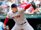 Picture for Ex-Yankee Adam Ottavino starting to thrive with Red Sox