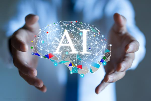Picture for Artificial Intelligence could minimize damage from a growing nursing shortage