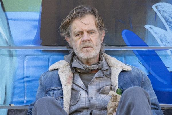 Picture for 'Shameless': Are Pieces Falling Into Place, at Last, for the Gallaghers? (RECAP)