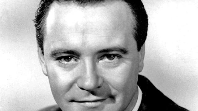 Picture for Jack Lemmon: What Movies to Start With
