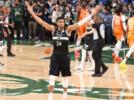 Picture for Bucks vs. Suns, NBA Finals score, takeaways: Giannis Antetokounmpo, Milwaukee win franchise's second title