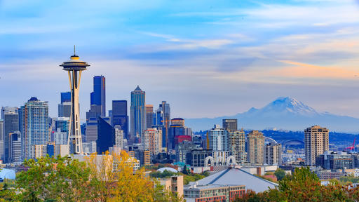 amazon secures the naming rights to an arena in seattle here s why that rules news break news break