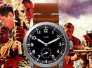 Picture for The Most Coveted WWII-Era Watch Is Easier to Get Than You'd Think