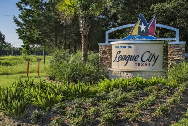 Picture for League City City Council reduces tax rate, cutting incoming budget