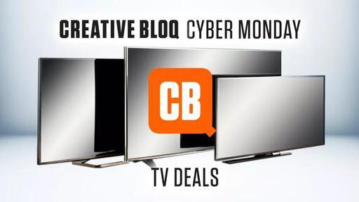 Cyber Monday Tv Deals The Best Deals From Walmart Best Buy Amazon And More News Break