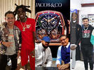 Picture for Hip-Hop's Most In-Demand Jewelers Tell the Stories Behind Working With Rap Stars to Create Icy Works of Art