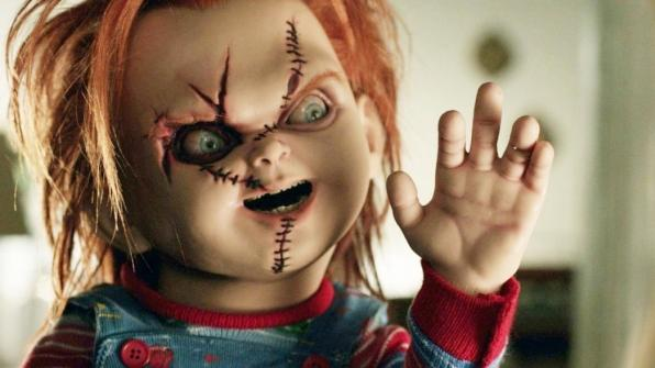 Chucky Producer Says Child's Play Fans Are In For A Treat With The TV Show
