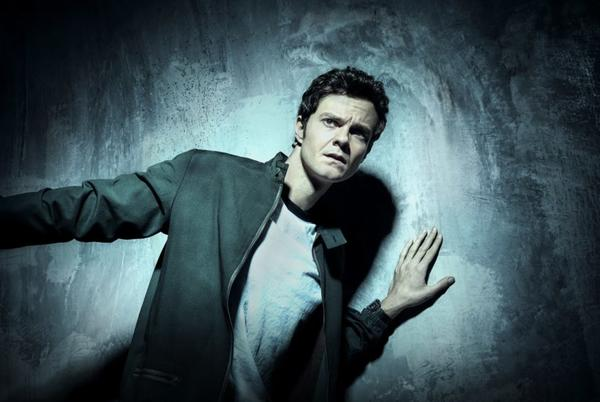 Picture for 'The Boys' Wraps Production as Jack Quaid Teases 'F**ked Up' Season 3