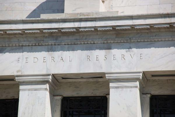 Picture for Crypto Markets Started Running Behind the Fed