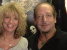 Picture for Westchester Couple Draws Attention For 'Seducing Serial Killers,' Report Says