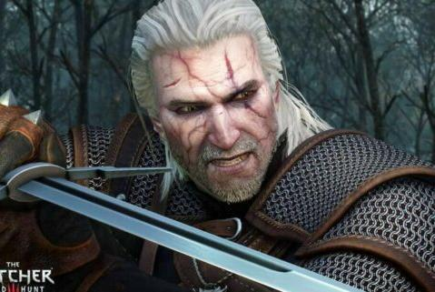 Picture for Fans Think CD Projekt Red Job Listing Might Confirm The Witcher 4