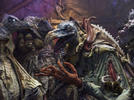 Picture for The Dark Crystal Ballet in the Works From London's Royal Opera House and Wayne McGregor