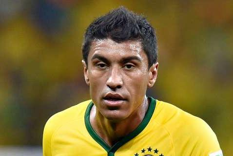 Picture for TRANSFERS - Paulinho leaves Al Ahli after just four games