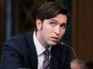 Picture for Nicholas Braun, Kieran Culkin Had an Improvised 'Succession' Wrestling Match That Never Aired