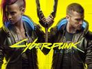 Picture for Cyberpunk 2077 Returns to PlayStation Store on June 21st, 2021