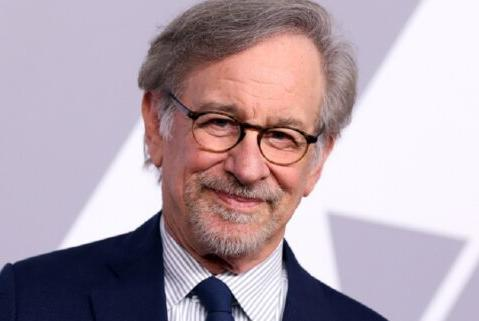 Picture for A Steven Spielberg Classic Is Blowing Up On Netflix