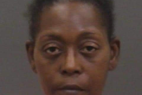 Picture for Baltimore Homicide Arrest: Woman Charged with Death of Toddler