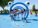 Picture for Photos: Water park fun at Valley View
