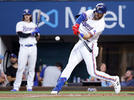 Picture for Joey Gallo to be Traded to the New York Yankees