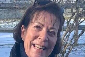 Picture for UPDATE: Missing Haverhill woman found