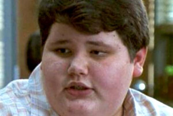 Picture for Freaks and Geeks' Jerry Messing says he's now partially paralyzed after contracting COVID-19