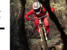 Picture for Fox Racing Launches Foxhub Dealer Training Site