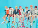 Picture for BTS Chats With Superstar Ronan Keating, Sparks Excitement From Boyband Fans