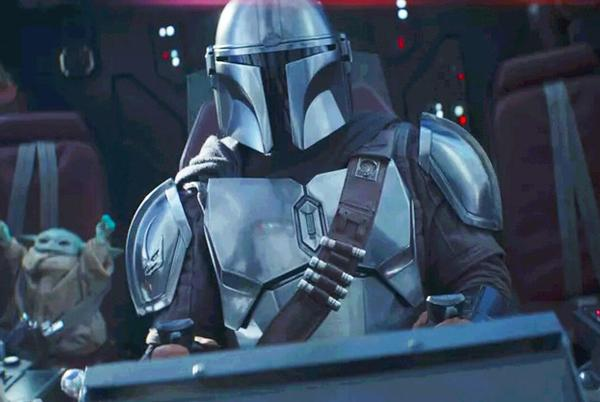 Picture for The Mandalorian season 3: Everything we know about Disney Plus Star Wars series' future