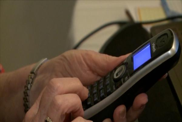 Picture for The 309 area code must transition to 10-digit dialing by Sunday