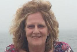Picture for In Memory: Patricia C. Wilson, Age 65