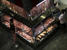Picture for Meat Giants Face Ire in Washington Amid U.S. Beef Surge