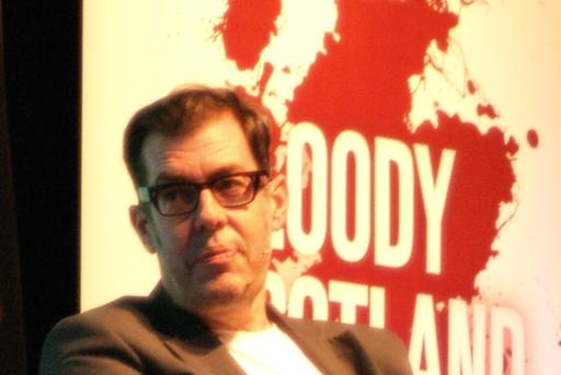 Picture for New Richard Osman novel set to be one of the UK's fastest-selling books of all time