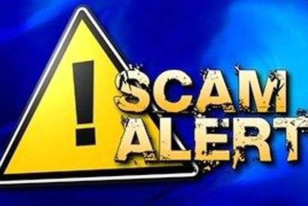 Picture for Buddy Holly Hall warns of scammers selling fake tickets
