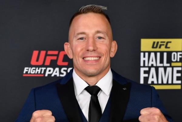 Picture for Daily Update: UFC Hall of Fame, The Rock, weekend shows