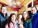 Picture for Wait, Is Anna Duggar's Brother Dating Josh's Legal Guardians' Daughter?