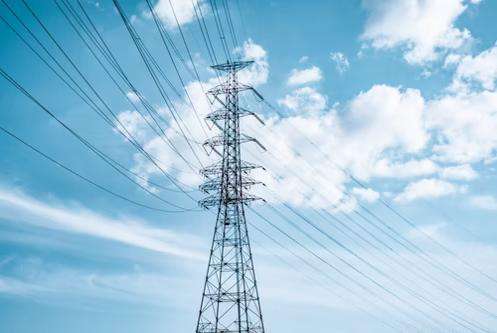 Picture for Smart grids could soften the blow of cyberattacks, but make them more common