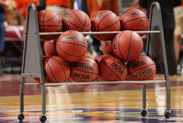 Picture for College Basketball Player Suspended For The Entire Season