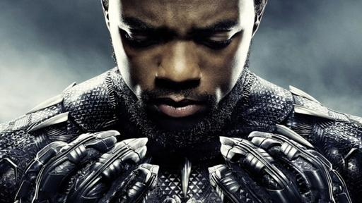 Marvel Studios Pays Tribute To Late Black Panther Actor Chadwick Boseman News Break