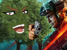 Picture for Battlefield 2042 Lets Players Use Mother Nature to Smite Enemies