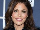 Picture for Bethenny Frankel Says She Ended Business Deal with MGM, Mark Burnett: 'I Didn't Want to Be Shackled'